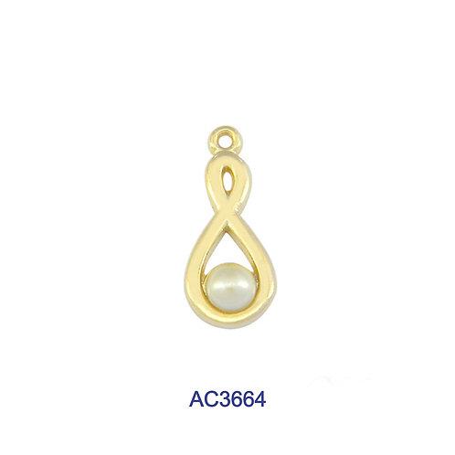 AC3664