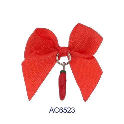 AC6523