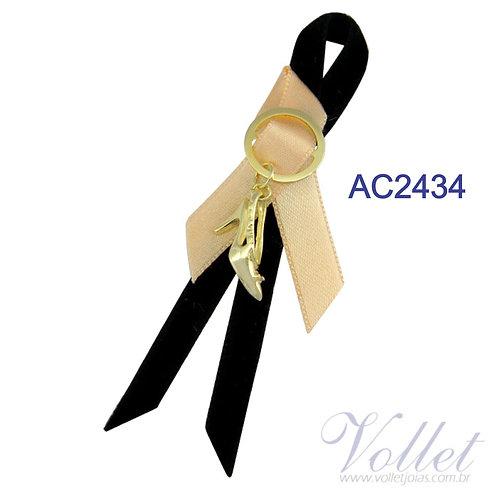 AC2434