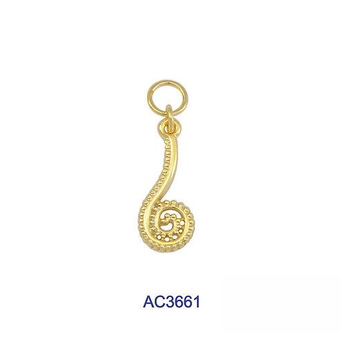 AC3661