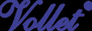 Logo Vollet.png