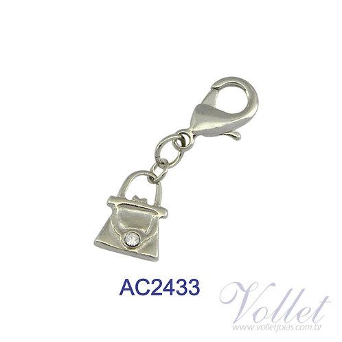 AC2433