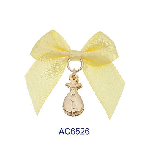 AC6526