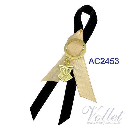 AC2453
