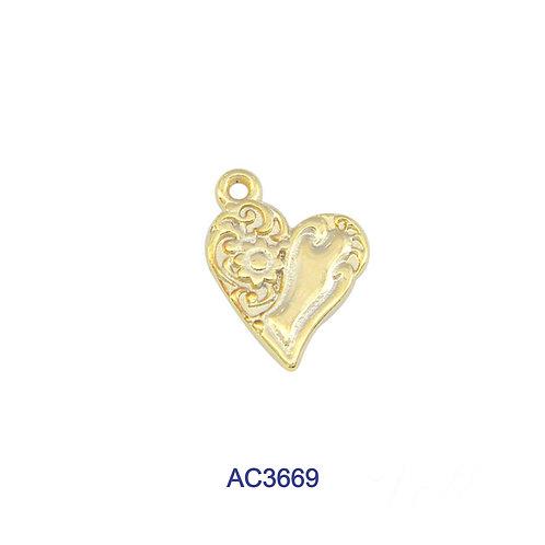 AC3669