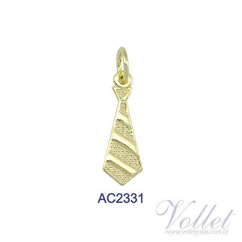 AC2331