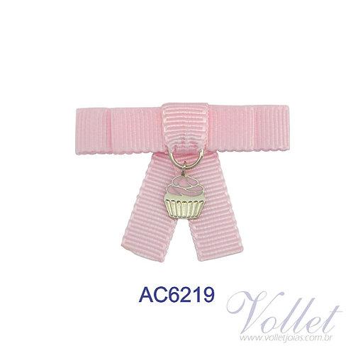 AC6219