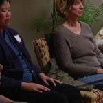 meditating11-150x150.jpg