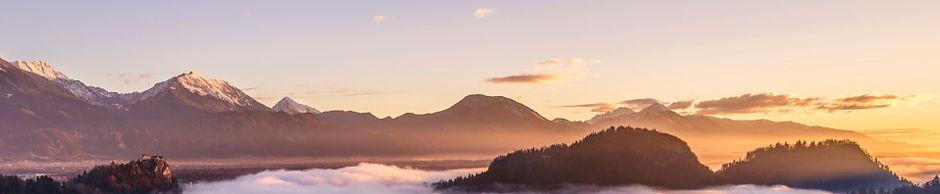 cropped-landscape.jpg