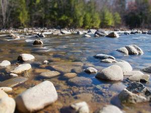 rocks-300x225.jpg