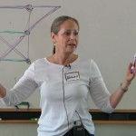teaching81-150x150.jpg