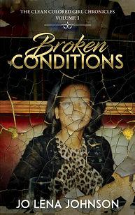 Broken_Conditions_Cover (1).jpg