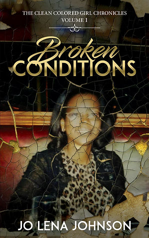 Broken_Conditions_Cover (1).jpg