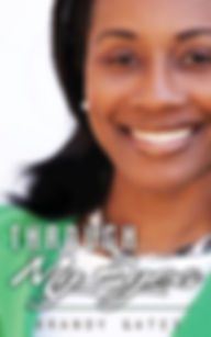Brandy Gates.jpg