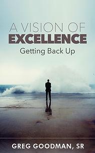 Greg Goodman Book Cover.jpg
