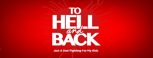 HELL_BACK_FB_Banner (2).jpg