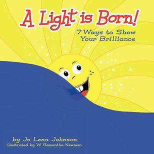 Light is Born.jpg