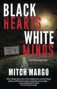 Mitch Margo.jpg