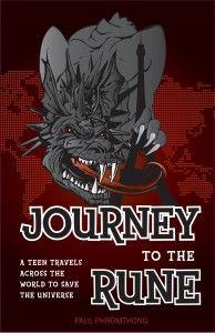 journeytotherune_cover.jpg