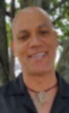 Robert Anderson Author  Photo.jpg