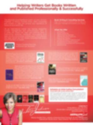 Jo Lena Johnson One Sheet.jpg