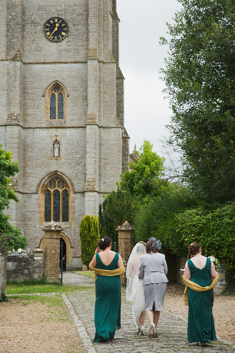 somerset-wedding-photos15