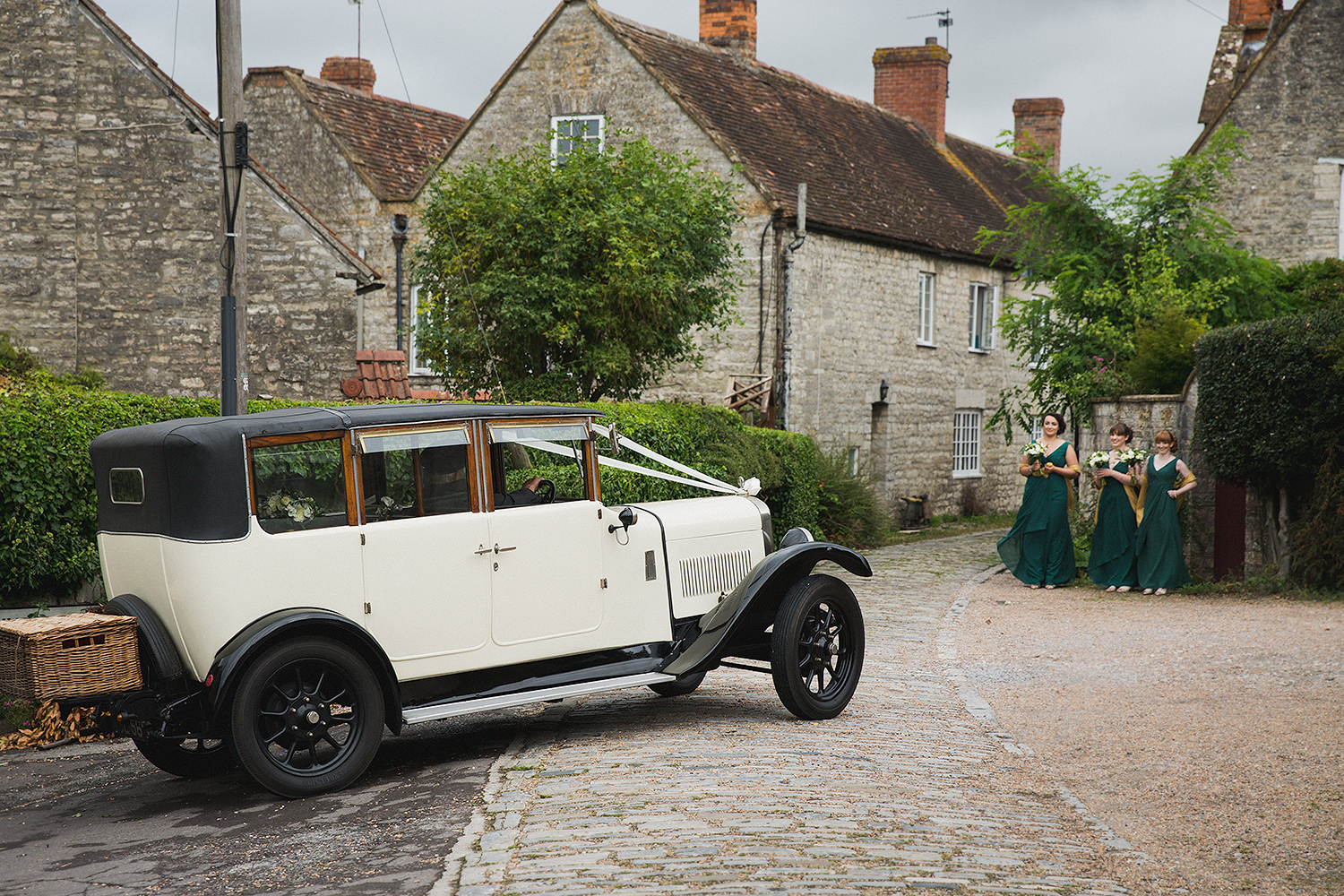 somerset-wedding-photos14