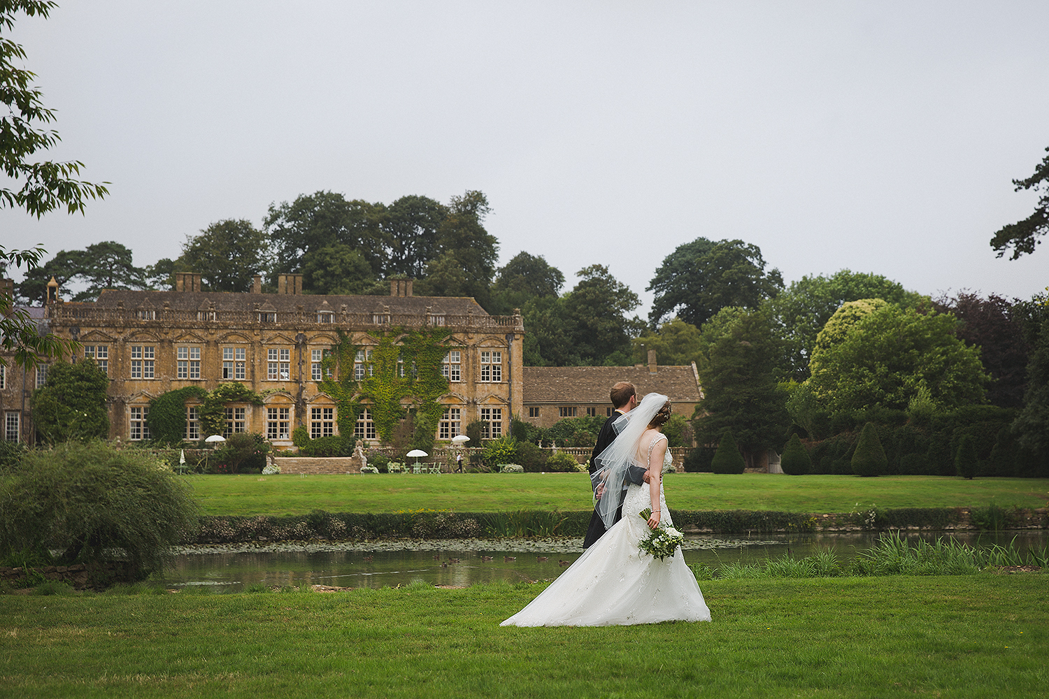 somerset-wedding-photos43