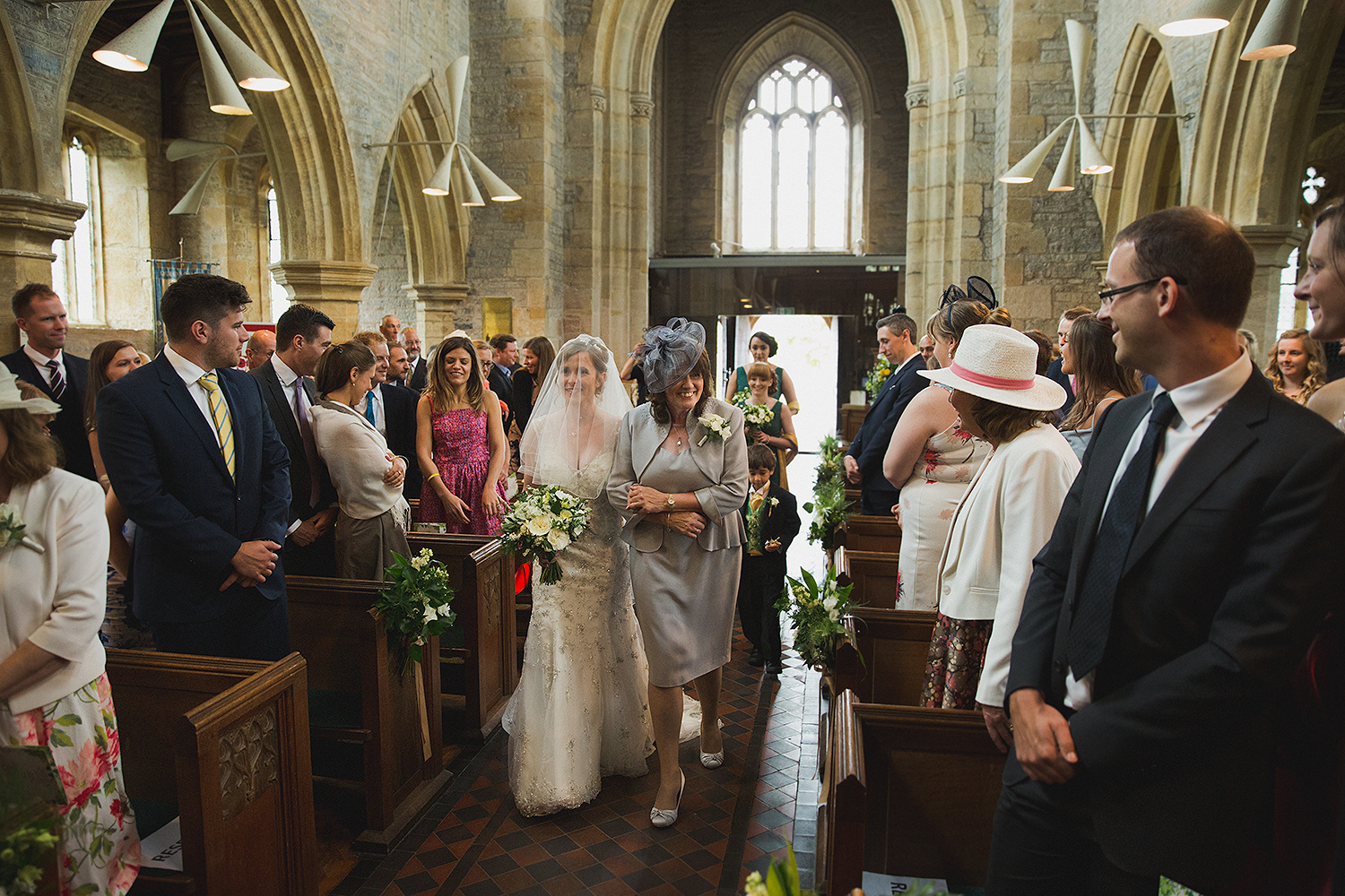 somerset-wedding-photos20