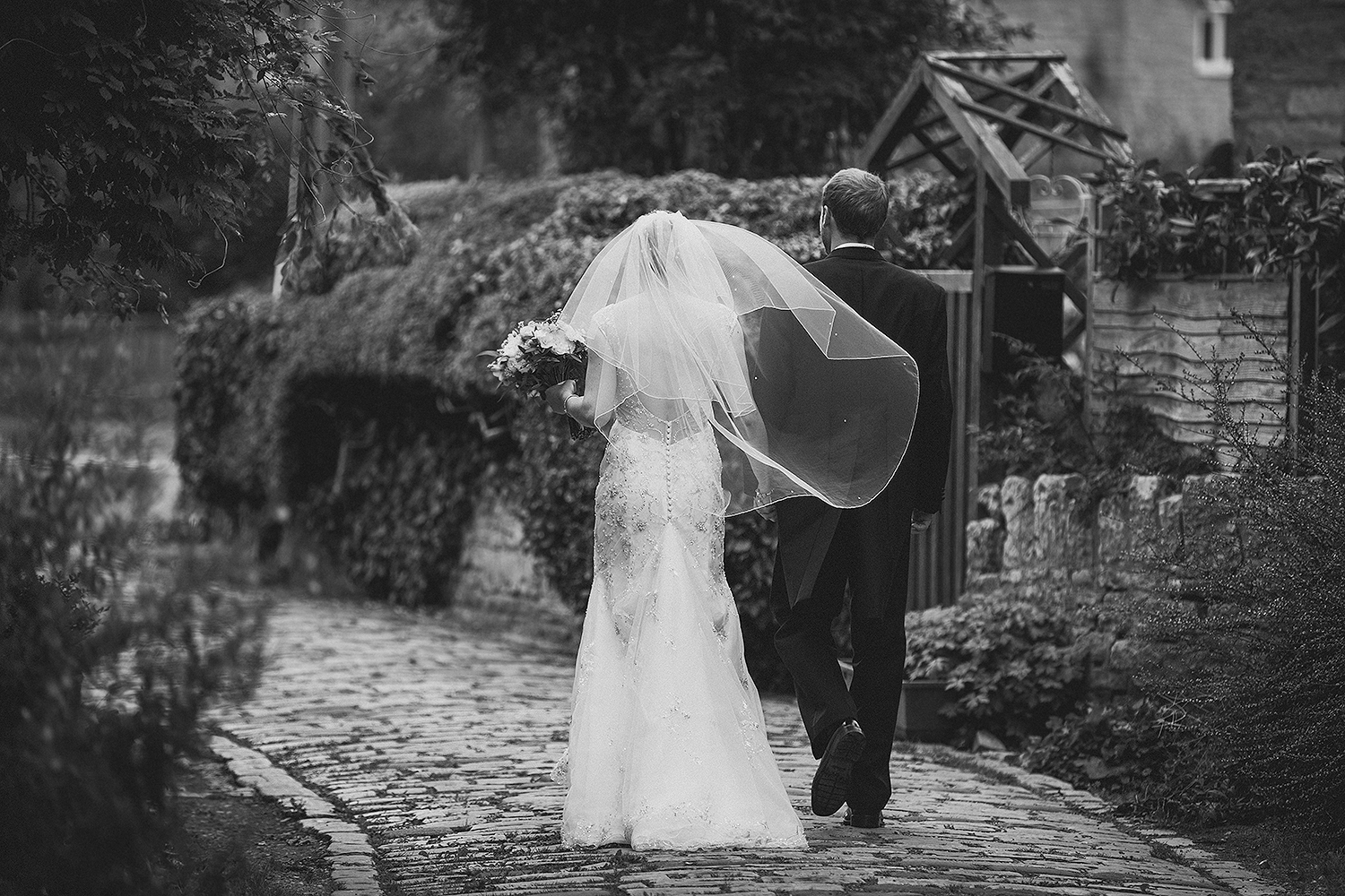 somerset-wedding-photos110