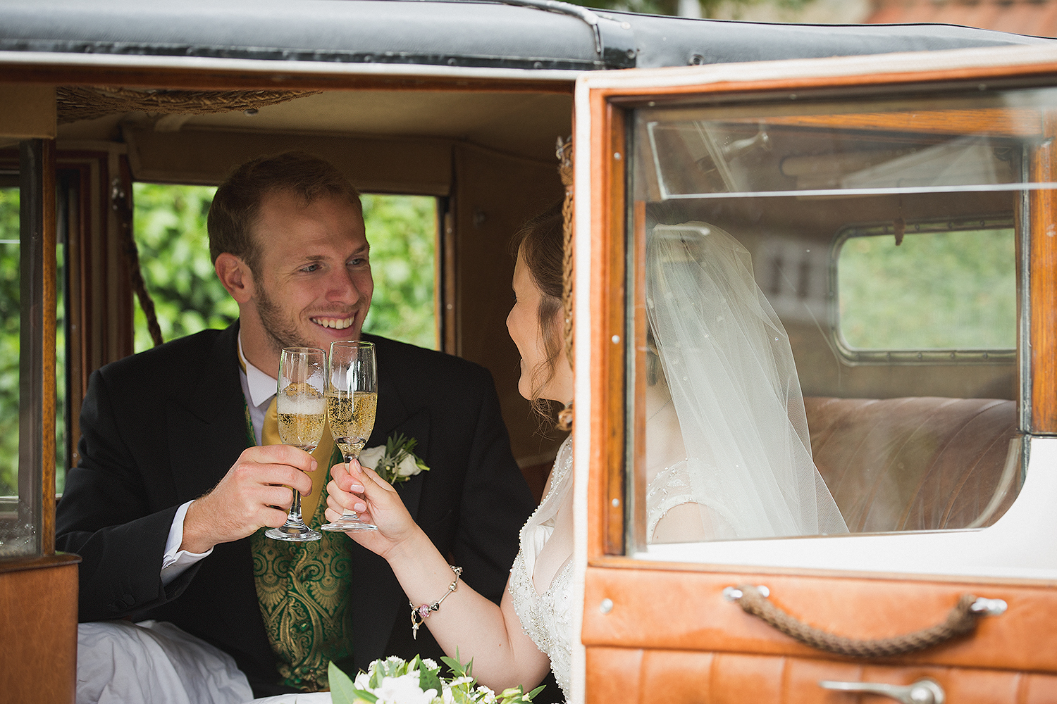 somerset-wedding-photos114