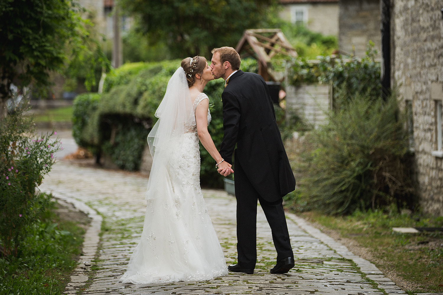 somerset-wedding-photos109