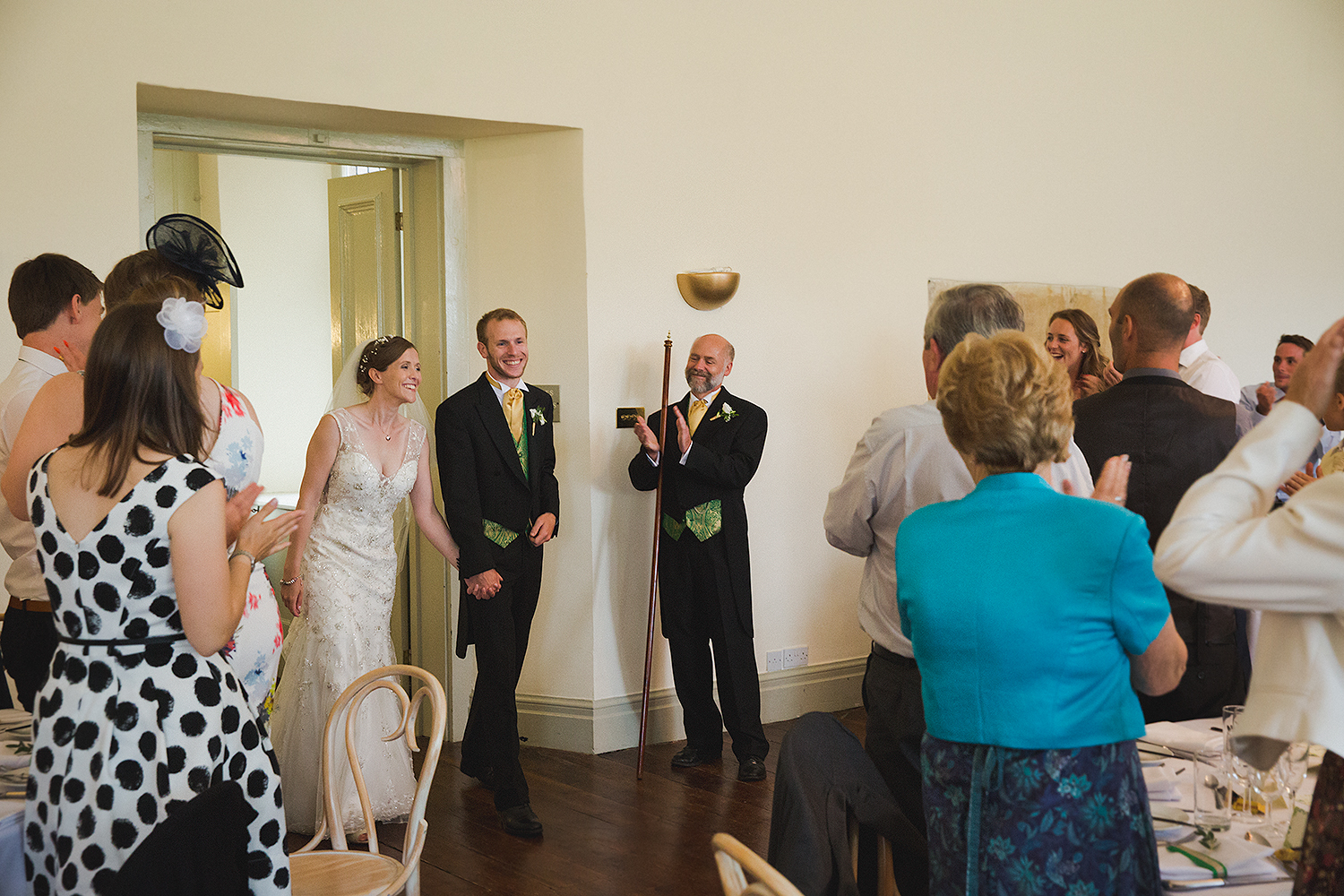 somerset-wedding-photos47