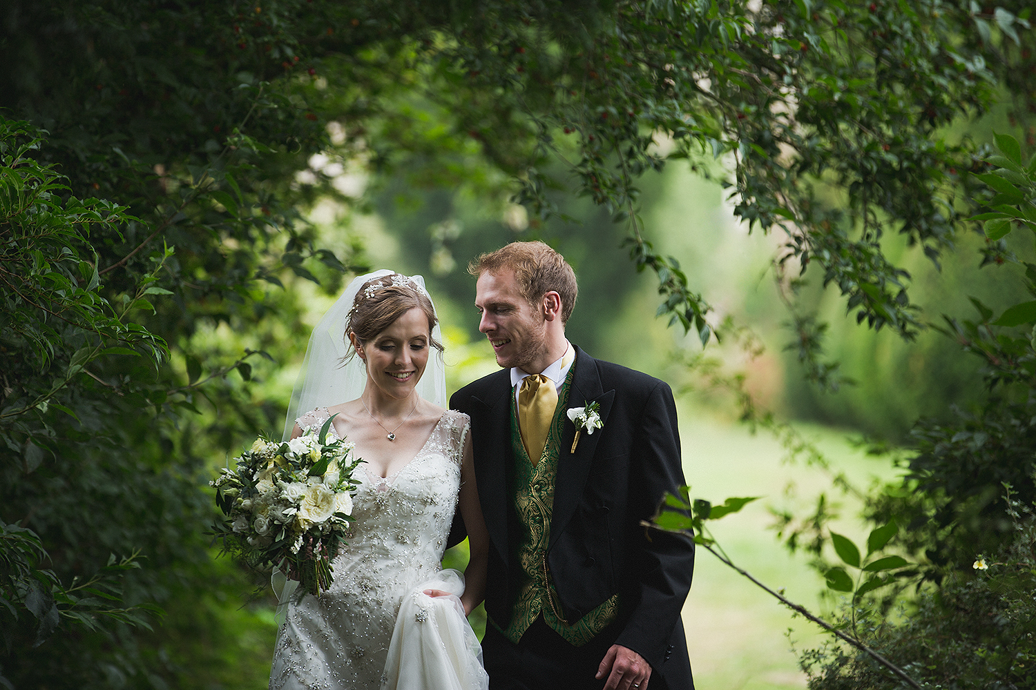 somerset-wedding-photos132