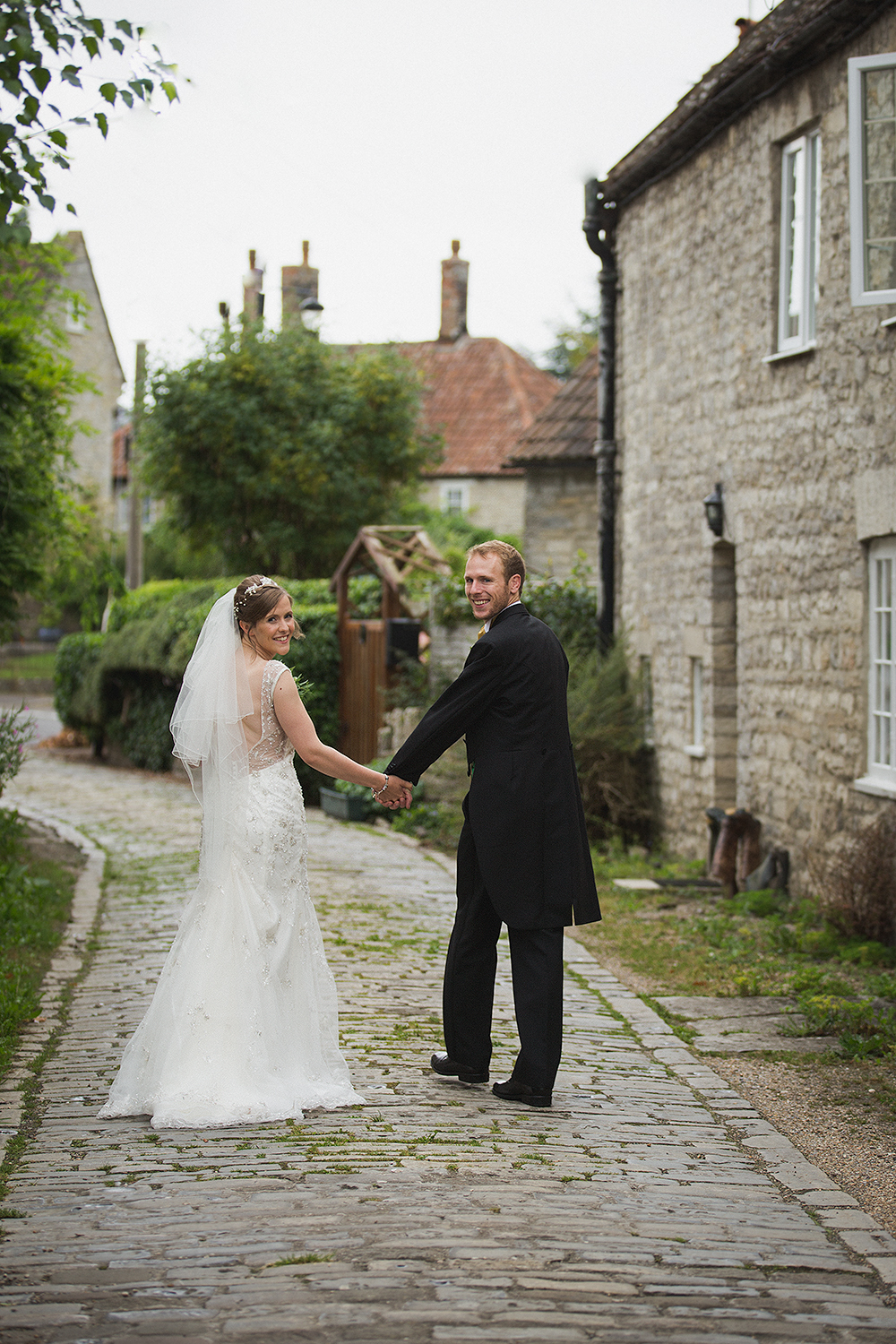 somerset-wedding-photos108