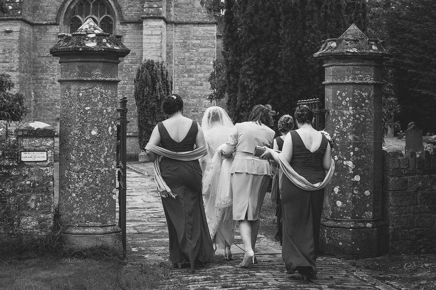somerset-wedding-photos105