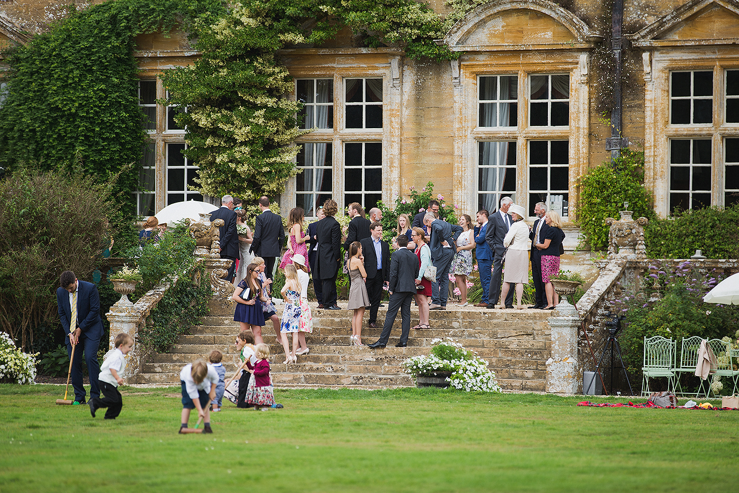 somerset-wedding-photos125
