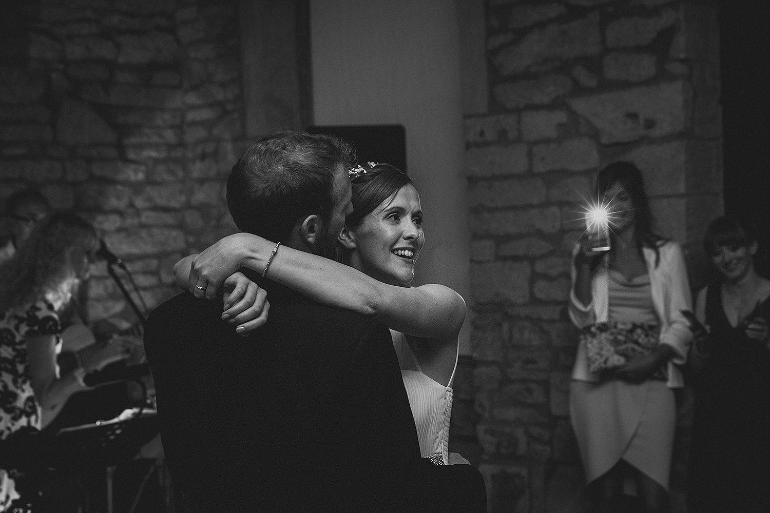 somerset-wedding-photos67