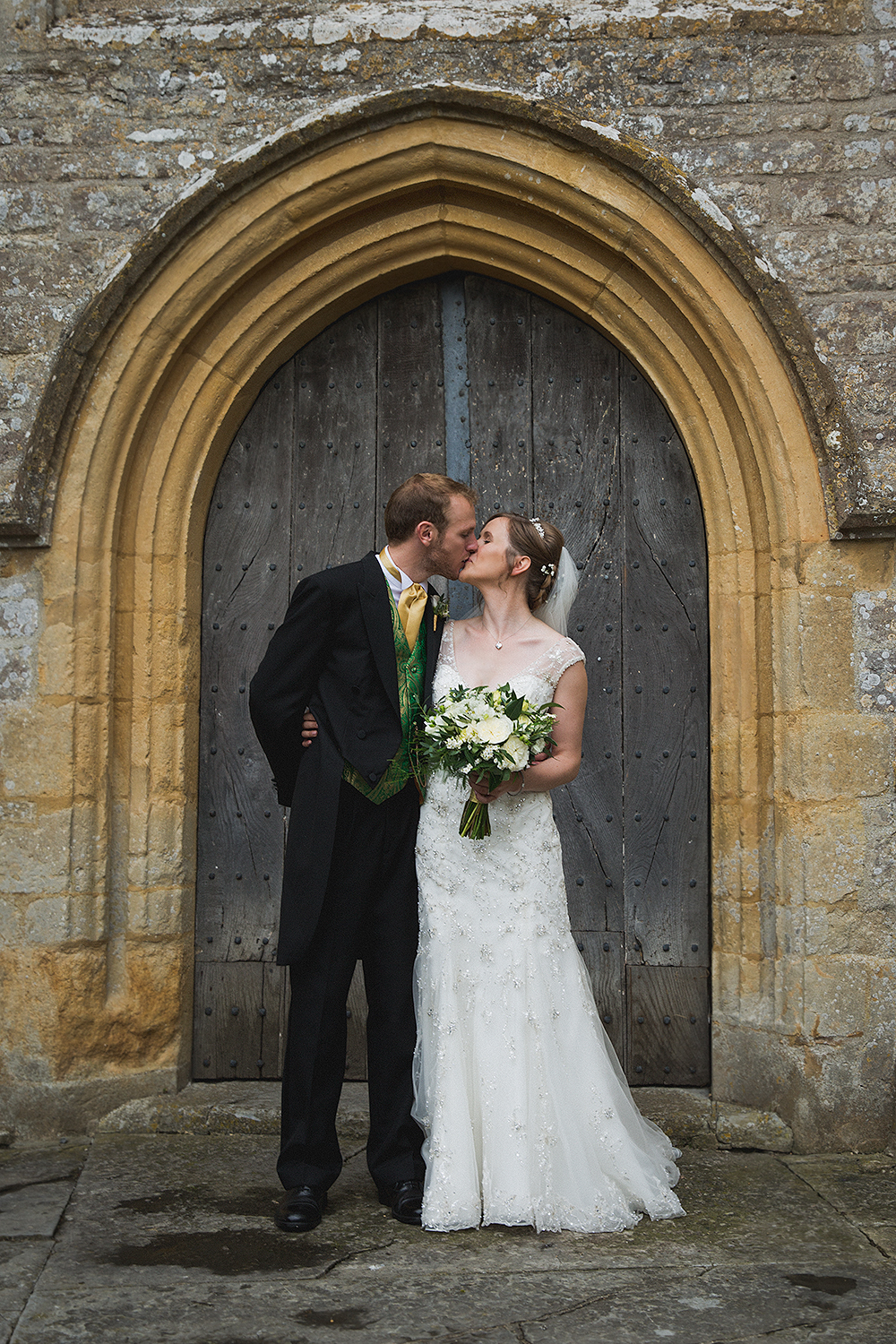 somerset-wedding-photos28