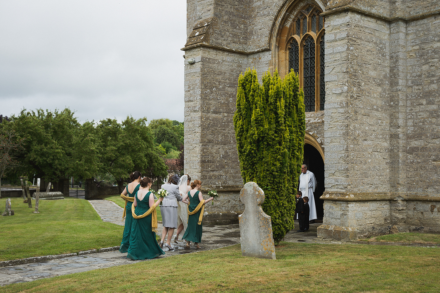 somerset-wedding-photos16