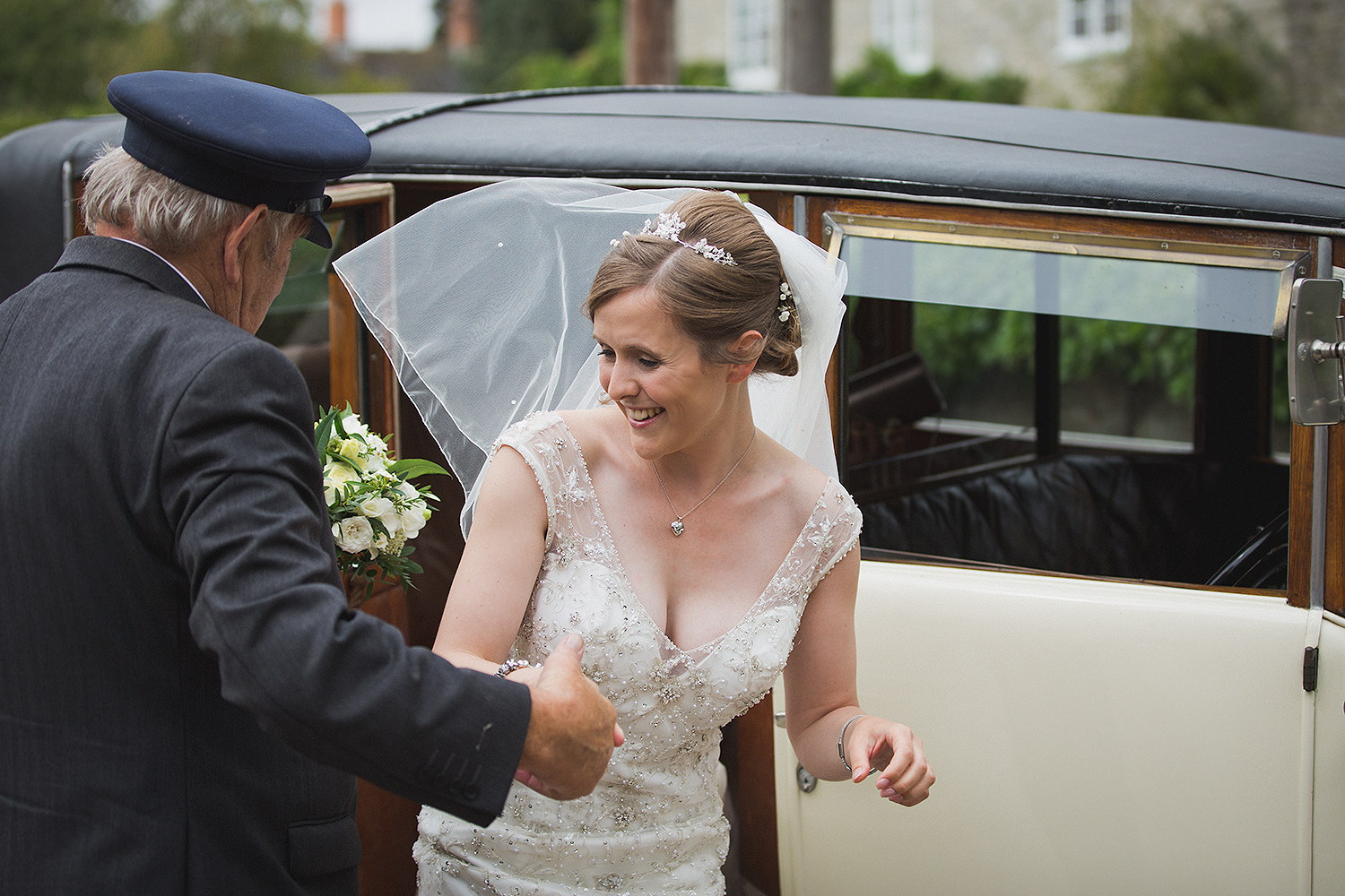 somerset-wedding-photos101
