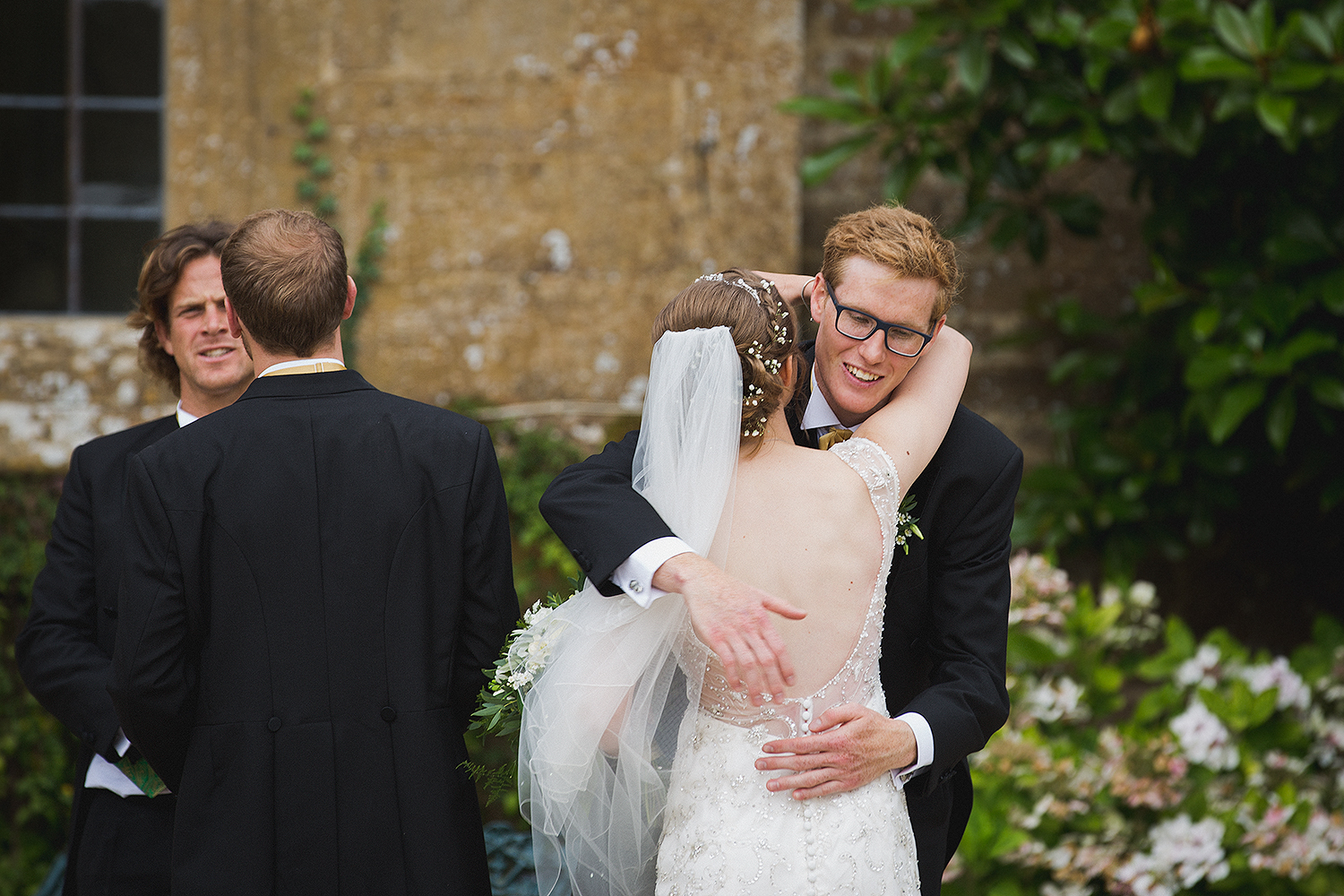 somerset-wedding-photos116