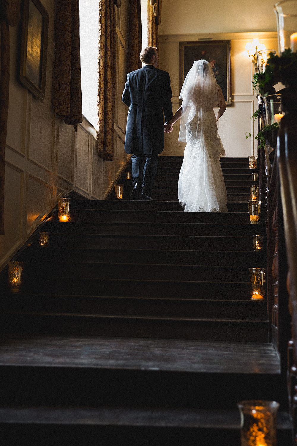 somerset-wedding-photos44