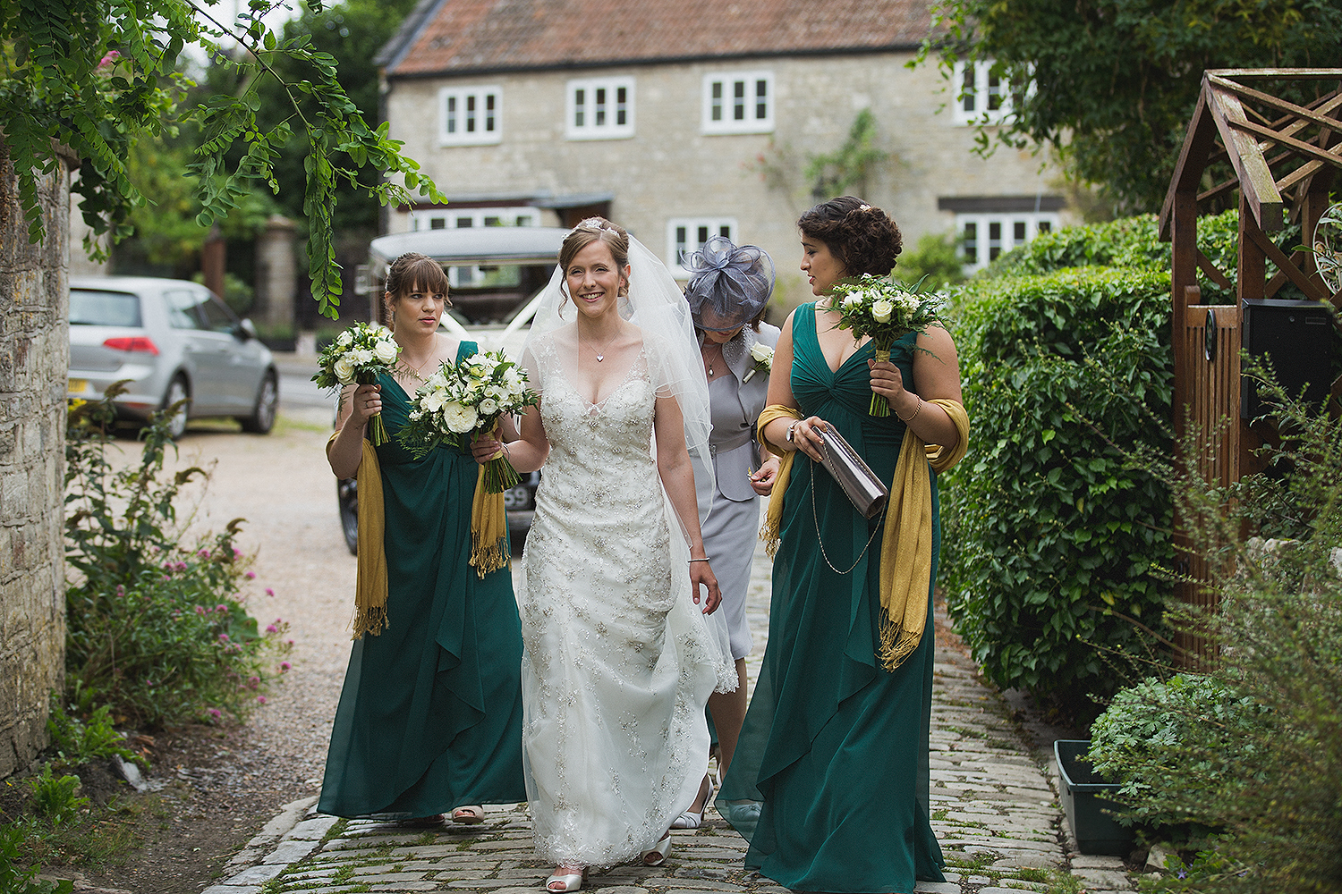 somerset-wedding-photos103