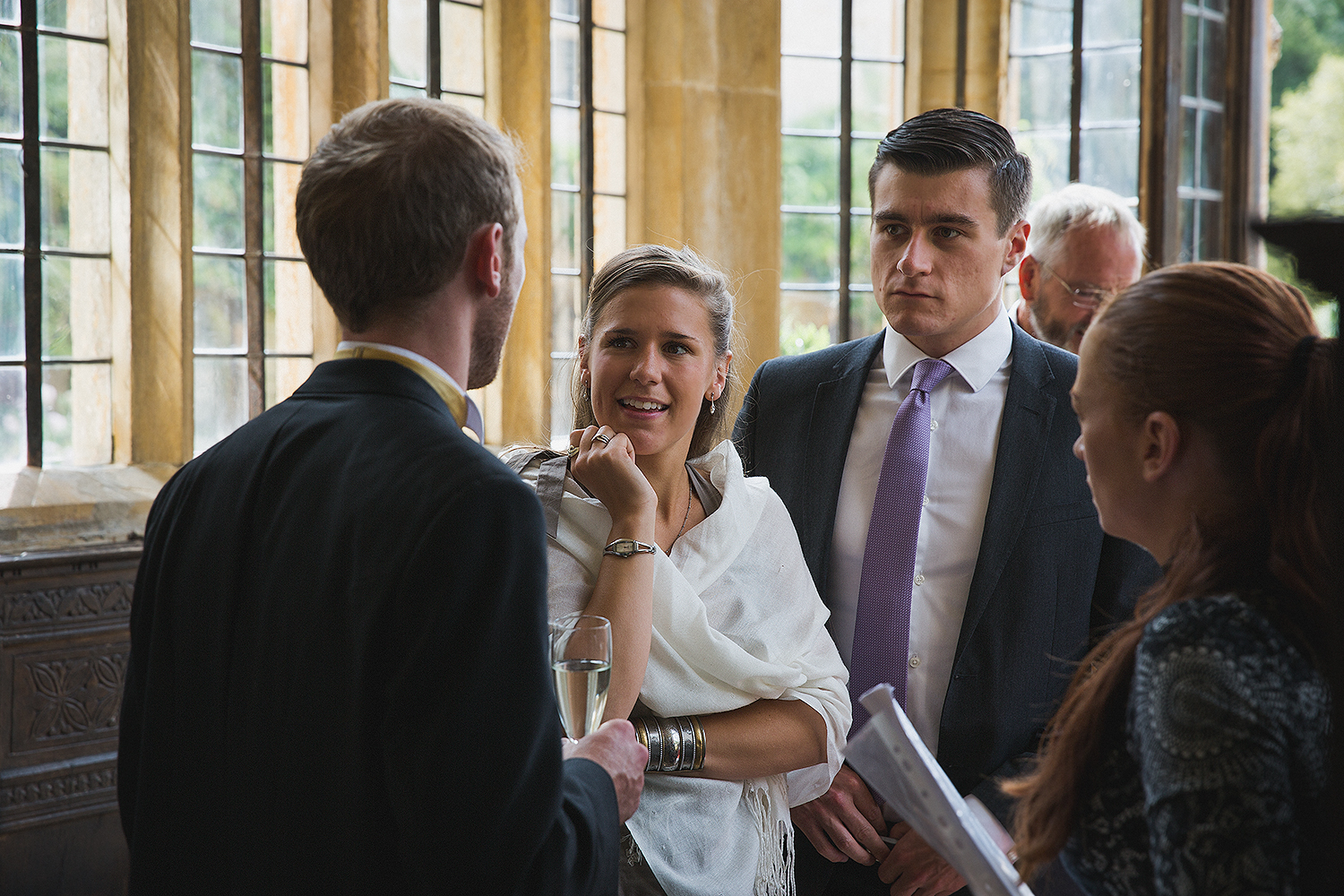 somerset-wedding-photos37
