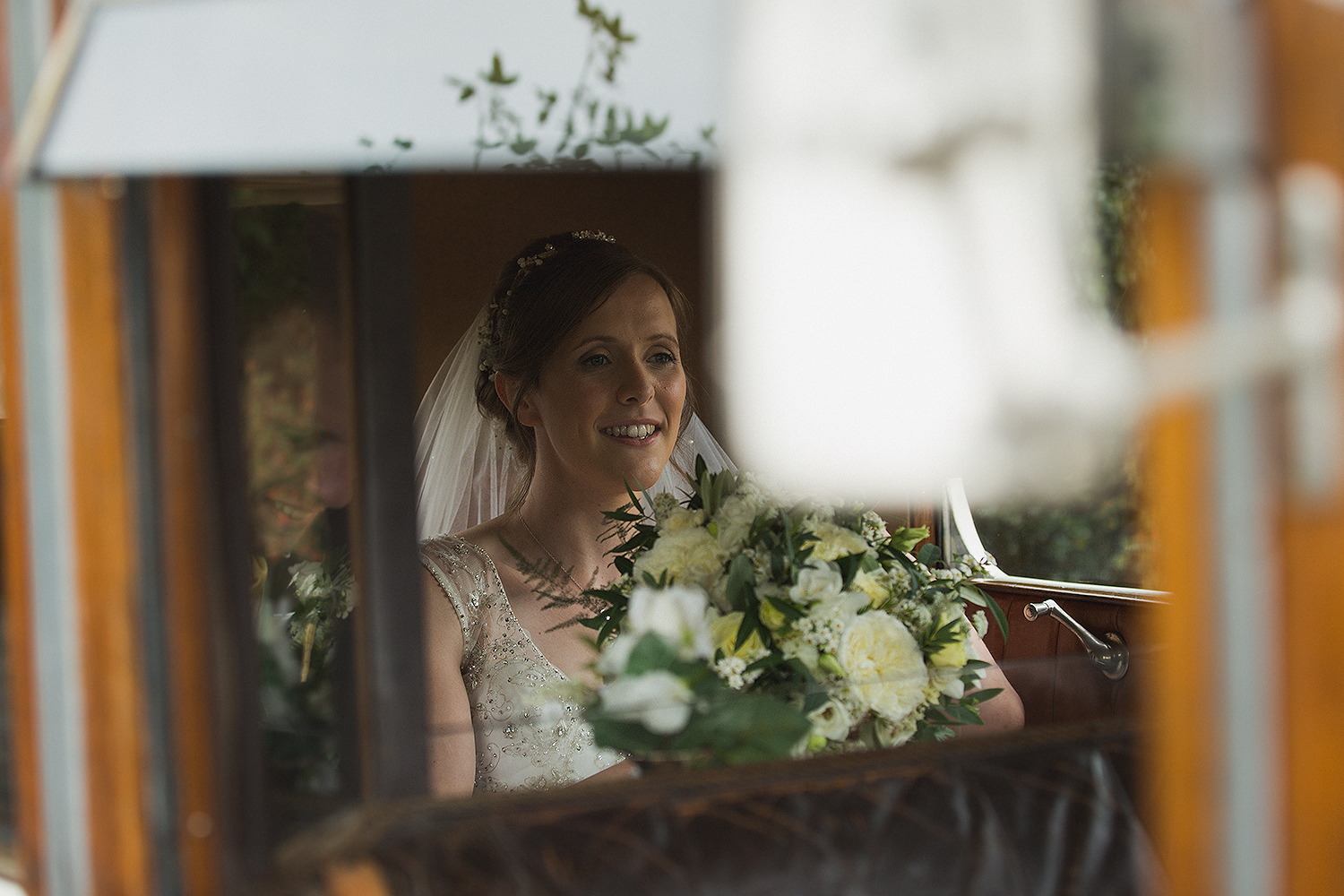 somerset-wedding-photos112