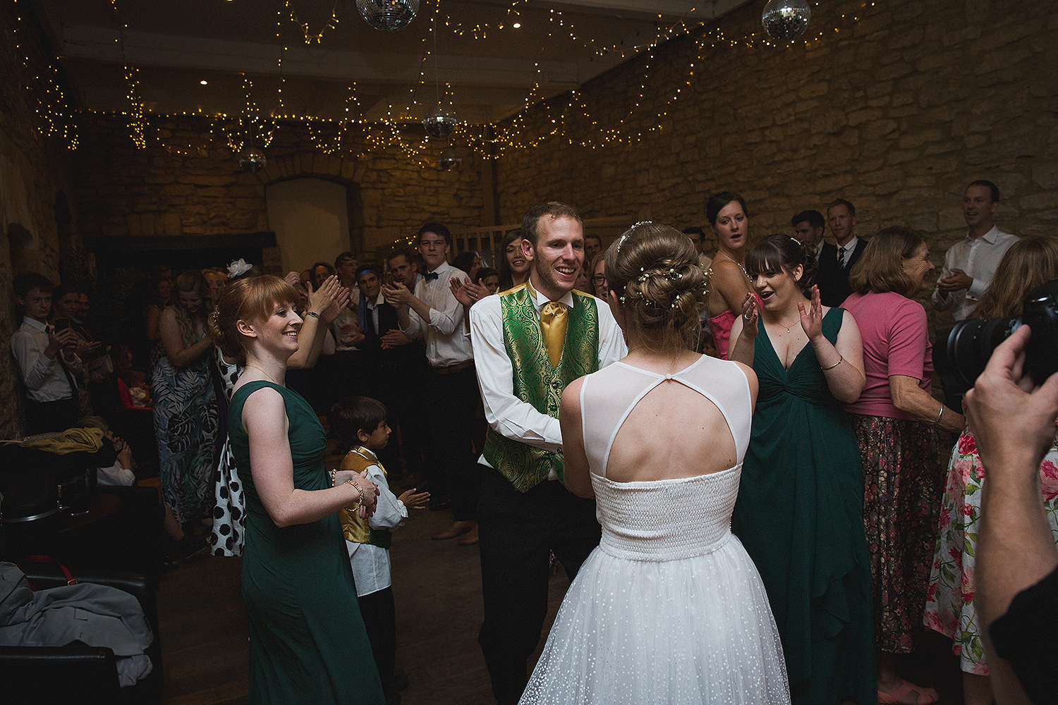 somerset-wedding-photos75