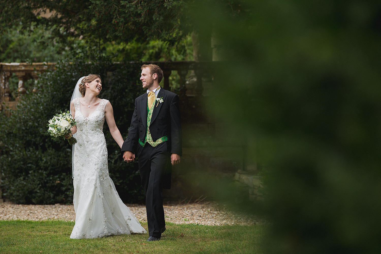 somerset-wedding-photos129