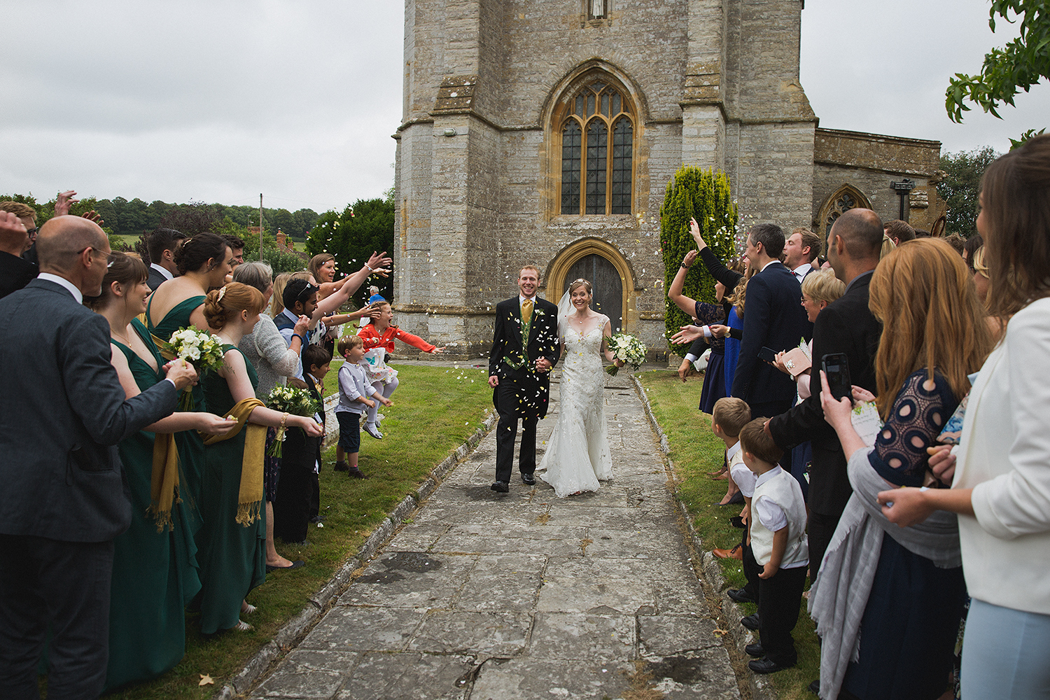 somerset-wedding-photos30