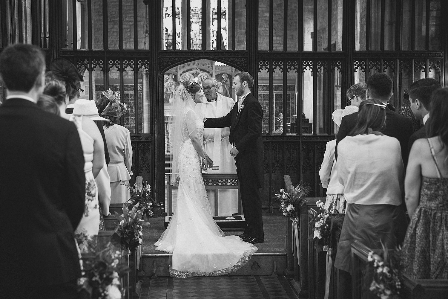 somerset-wedding-photos22